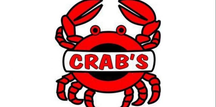 Crab's